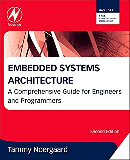 Building embedded linux systems 2nd edition pdf free download