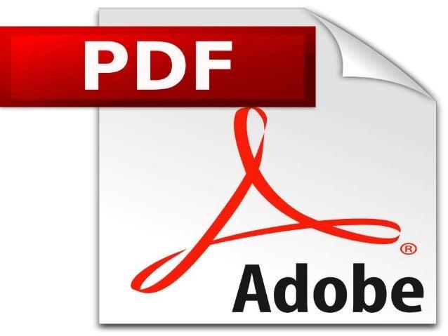 En 54 pdf free download
