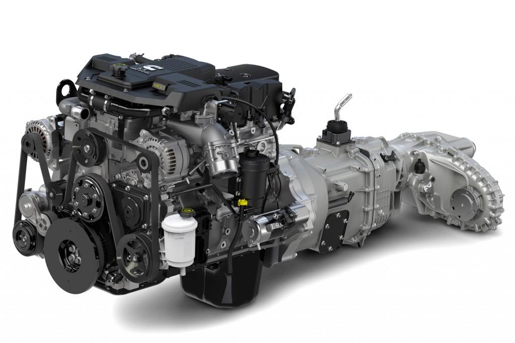 5.9 24 valve cummins service manual