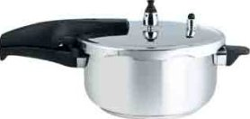 philips hd2137 72 all-in-one cooker instruction m