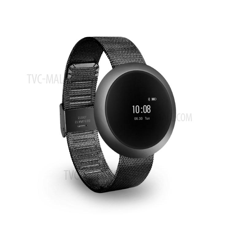 x9 plus smart watch manual