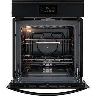 kenmore stove 970-606020 manual troubleshooting