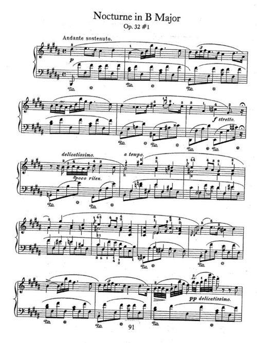 Chopin revolutionary etude sheet music pdf