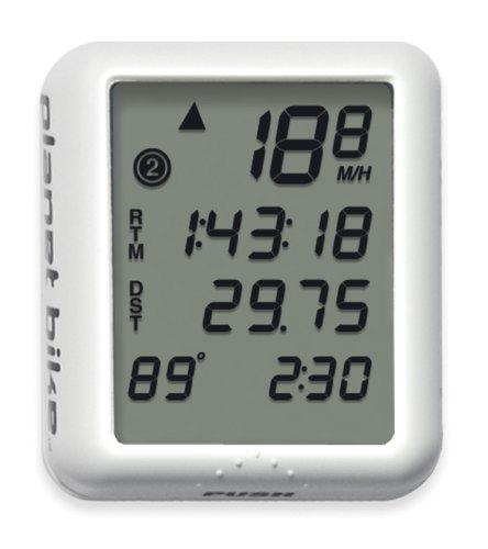 bell wireless bike speedometer instructions