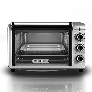 Black and decker microwave em720cpn manual