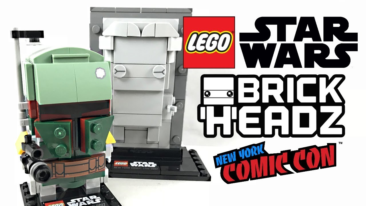 Lego star wars han solo carbonite set instructions