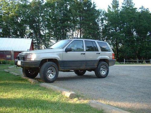 1995 jeep grand cherokee owners manual pdf
