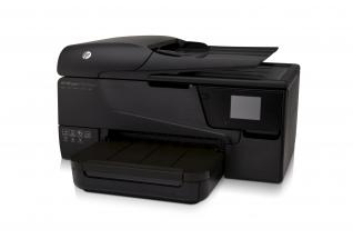 Hp officejet 6700 premium setup instructions