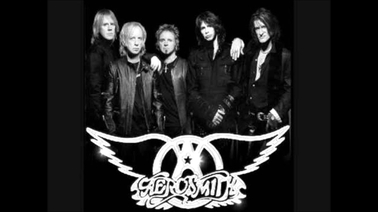 Aerosmith dream on lyrics pdf
