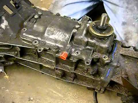 ford explorer automatic transmission manual