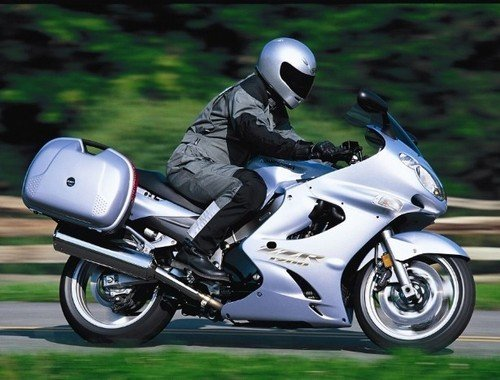 Kawasaki zzr 250 service manual download
