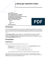 siemens hipath 3000 manual pdf