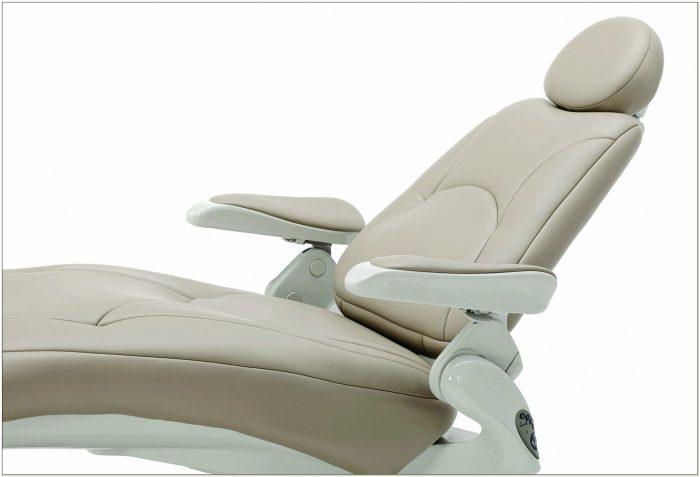 pelton crane dental chair manual