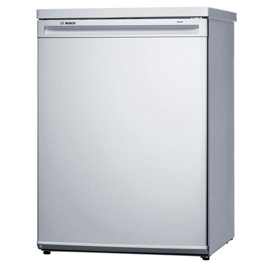 bosch exxcel fridge freezer manual