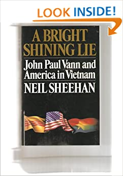A bright shining lie pdf