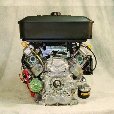 vanguard 14 hp v twin manual