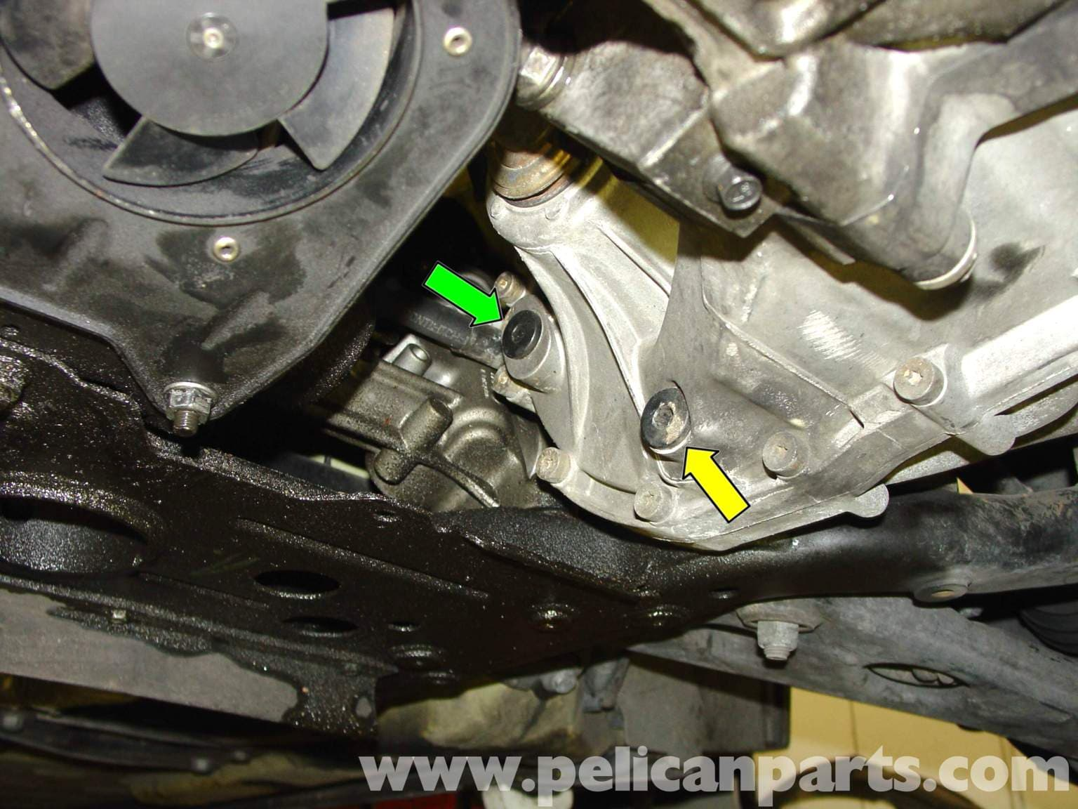 ford focus manual transmission fluid check