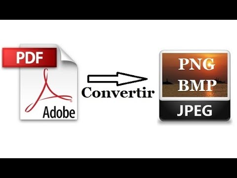 Comment faire un pdf modifiable