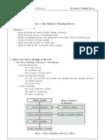 Apics cscp study material free download pdf