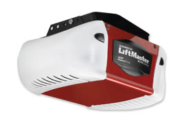chamberlain liftmaster elite series owners manual