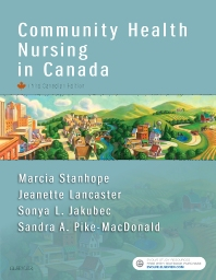 Nursing research in canada 3rd edition pdf