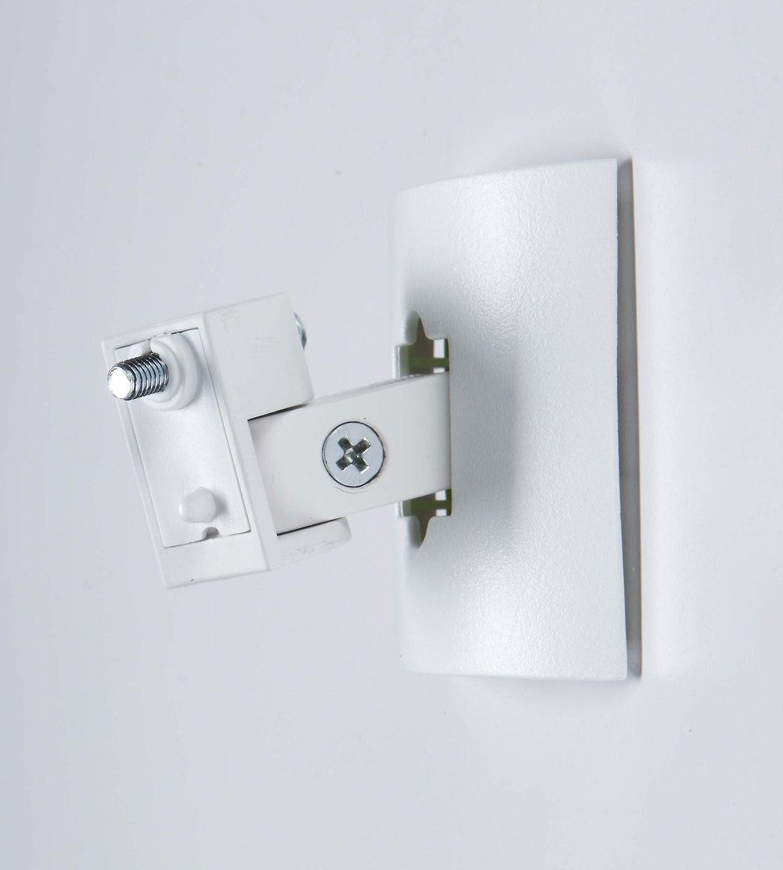 bose ub 20 installation instructions