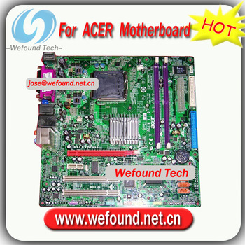 Acer eg31m v 1.0 motherboard manual pdf