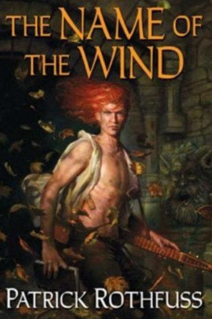 El nombre del viento pdf
