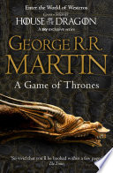 Game of thrones book 5 pdf download