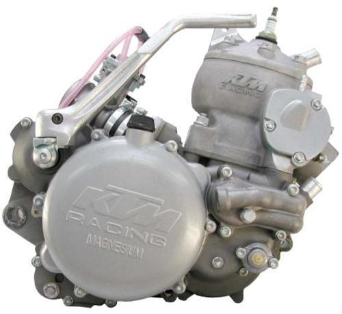 ktm exc 2502011 user manual
