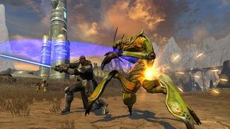 Swtor jedi knight guardian guide