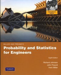 an introduction to probability and statistics rohatgi solution manual