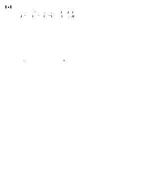 Imm 5669 pdf 06 2017