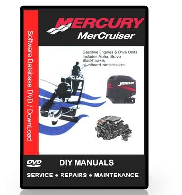 Mercruiser service manual 31 pdf