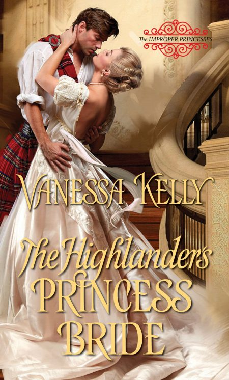 The princess bride pdf vk
