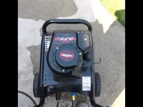 briggs stratton 3.75 hp sprint manual