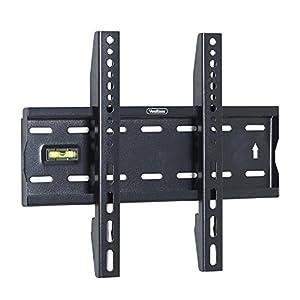 avf super slim wall mount instructions