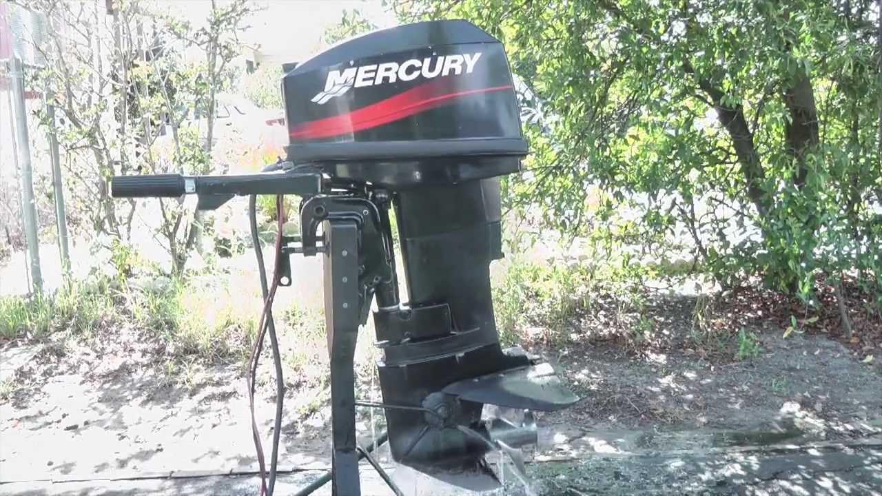 2003 honda 20 hp outboard manual