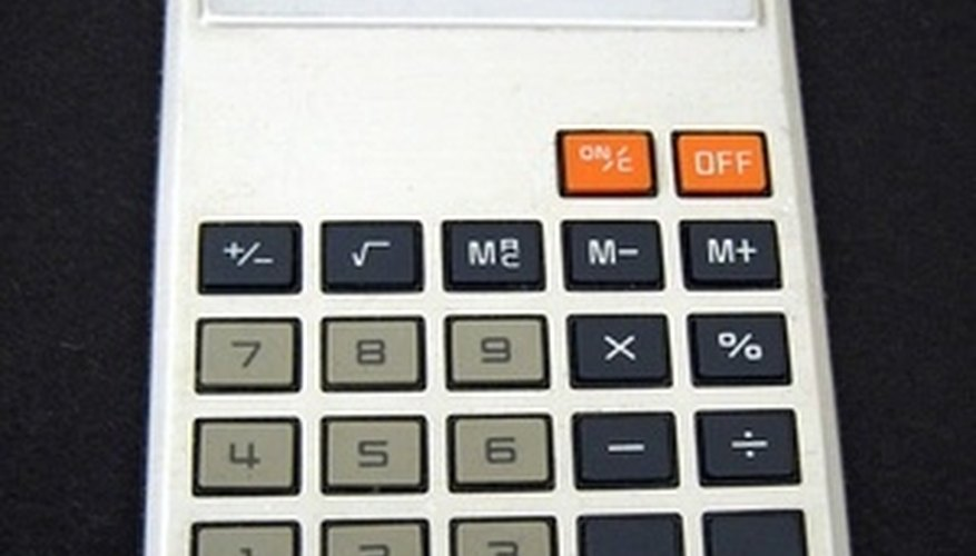 Casio fx-260 how to turn decimal into fraction