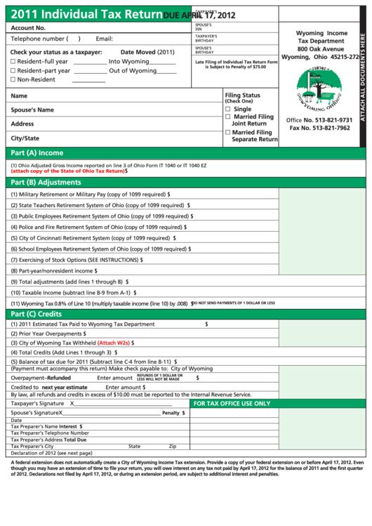 Global blue tax free form download pdf