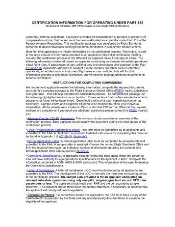 49 cfr part 40 pdf