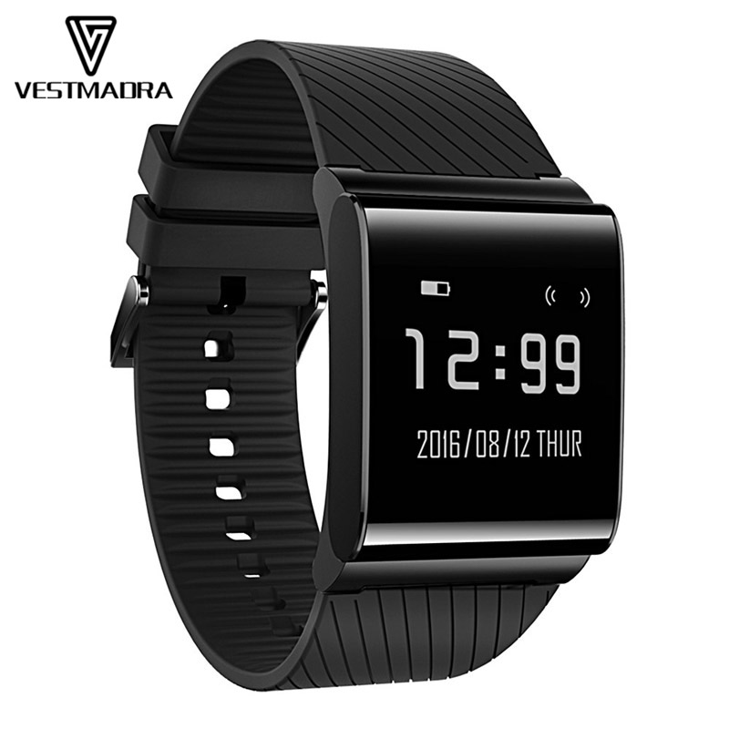 x9 plus smart watch manual