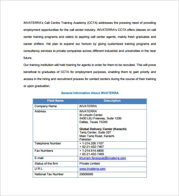 Merchant services sales training pdf
