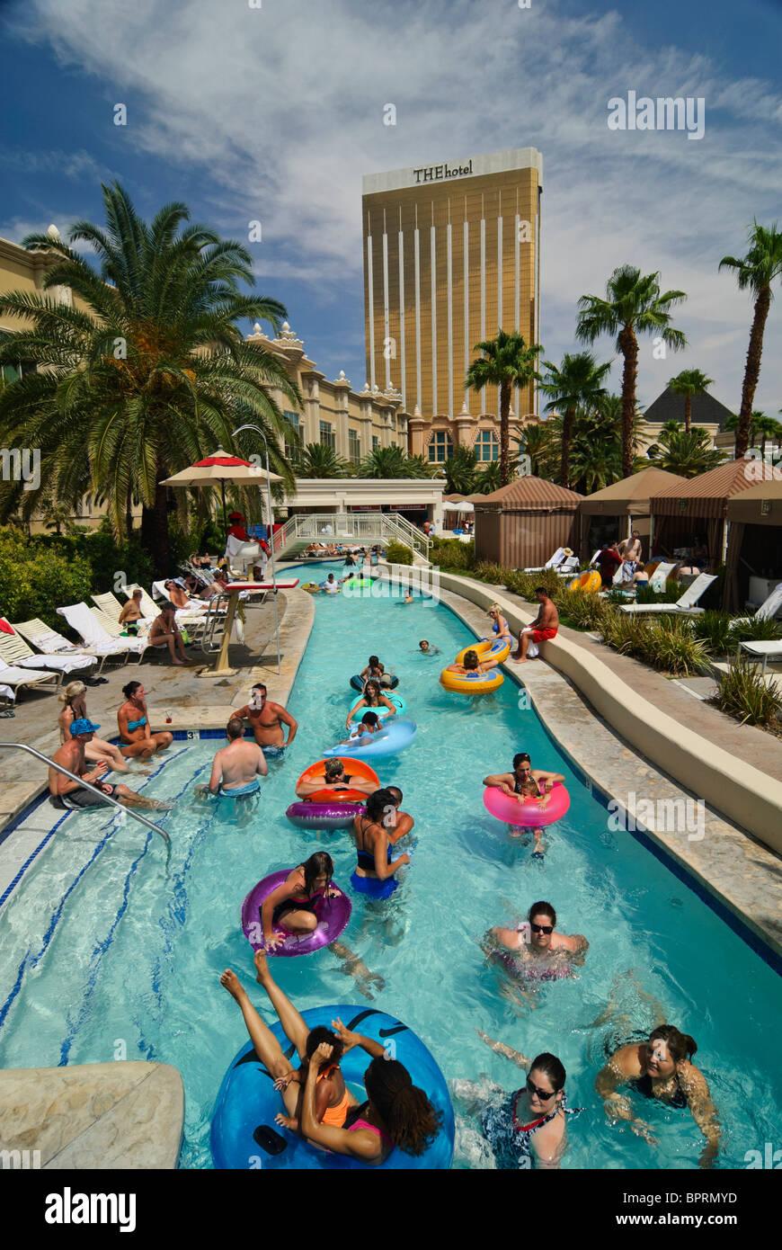 sunny bay pool instructions