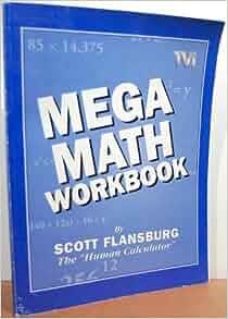 Scott flansburg math magic pdf