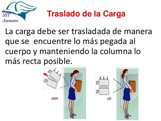 sony icf 2002 user manual