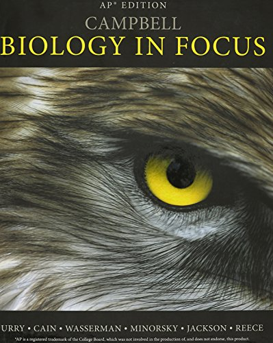 Ap biology campbell 8th edition pdf