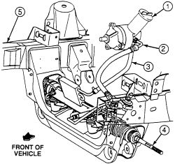 manual de usuario honda crv 2003 pdf