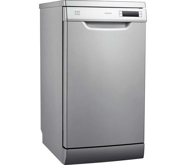 beko aaa class dishwasher manual