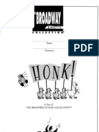 Bring it on the musical eva script pdf